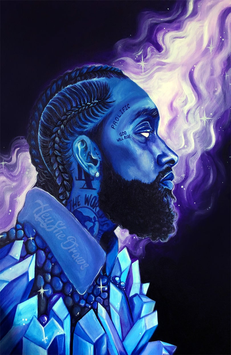 Image of NIpsey