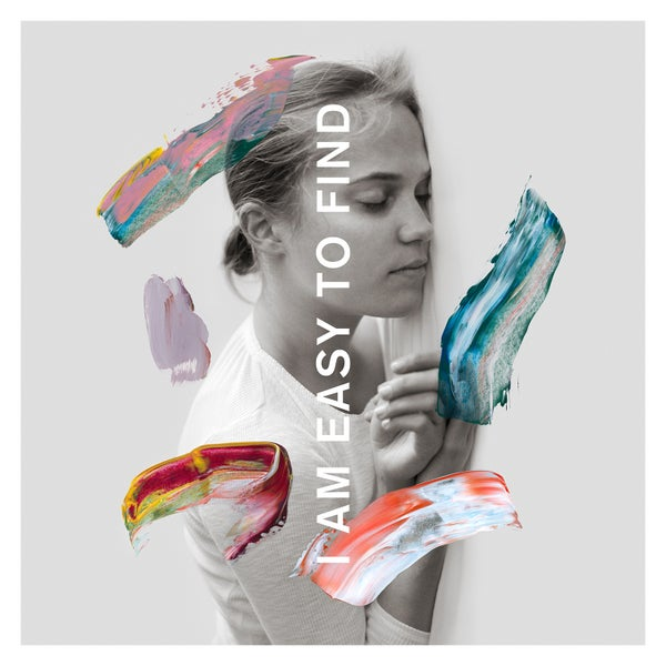 Image of The National - I Am Easy To Find