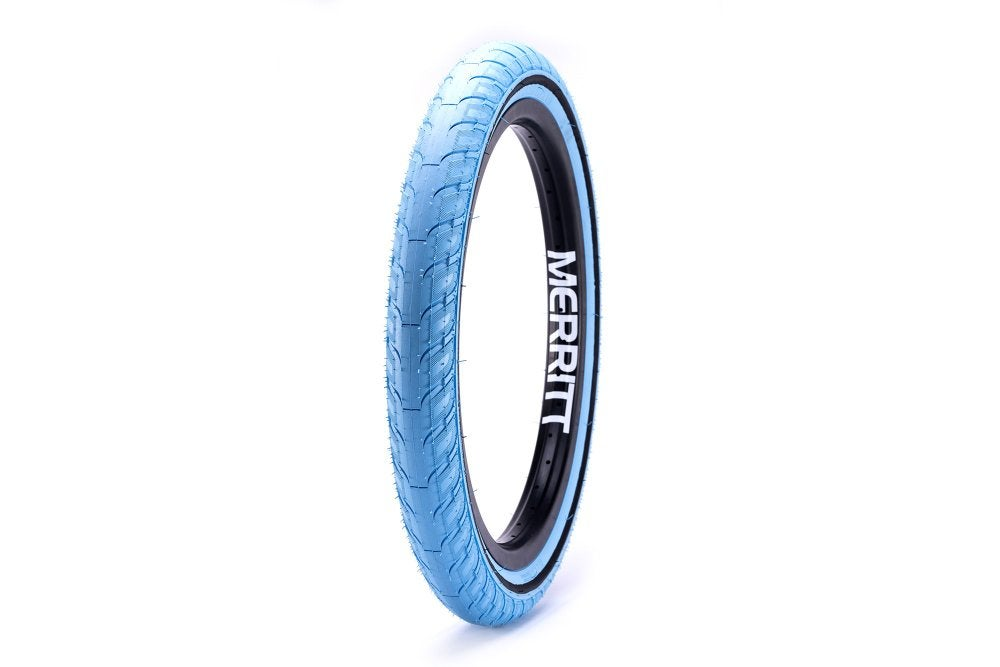 Image of Merritt Option Tire