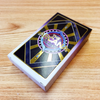 The Arcana Tarot Deck