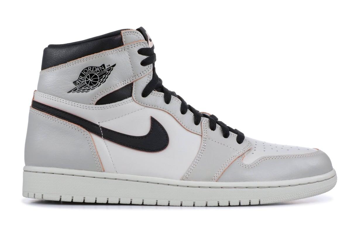 3138db80765e5e 23Penny Sneaker Shop