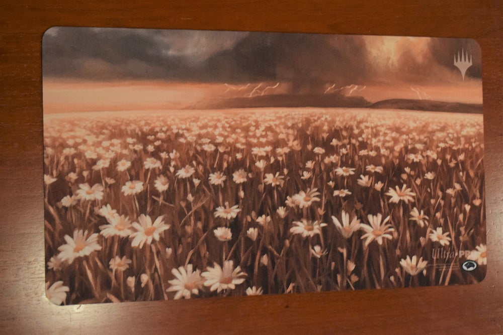 Image of Plains Playmat