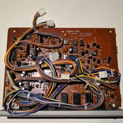 Image of Juno-106 Jack Board. New, Old Stock