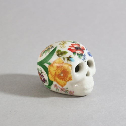 Image of Mini skulls - pick your favourite from $120-$165
