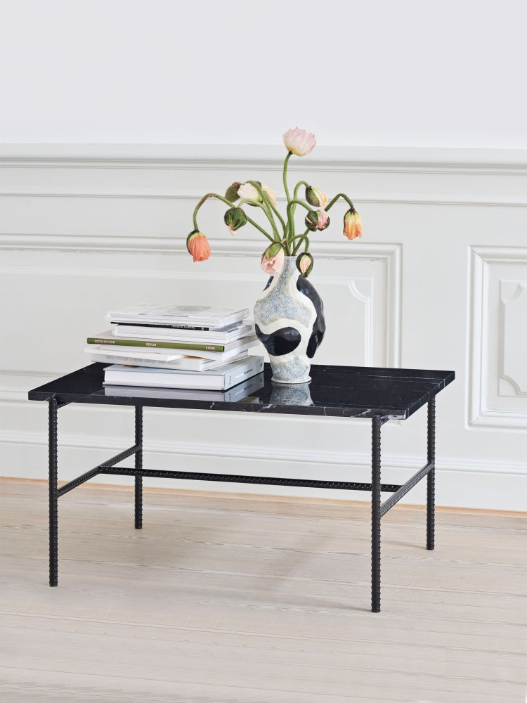 Image of REBAR coffee table