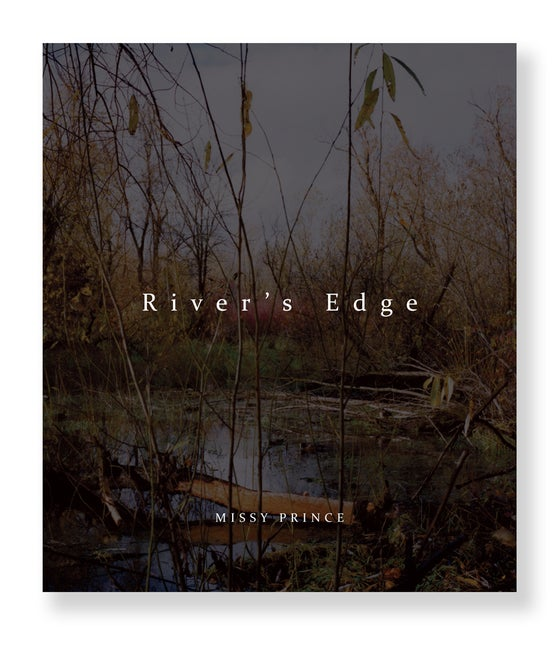 Image of Missy Prince - River's Edge