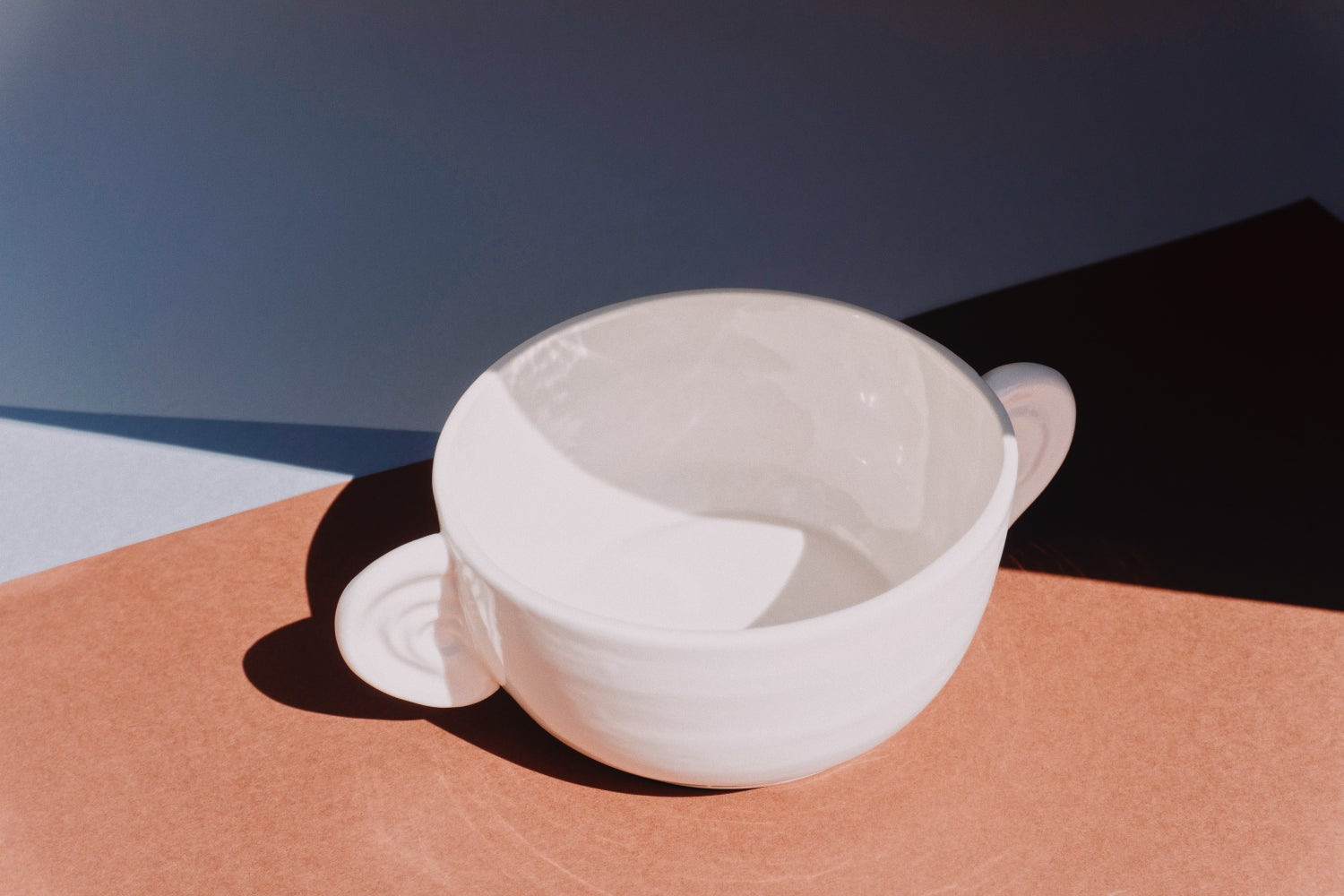 Image of Camilla Parker Bowl