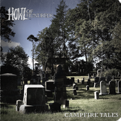 Image of Howl of Hundreds- Campfire Tales