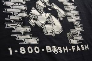 Image of Surmise Demolition Shirt