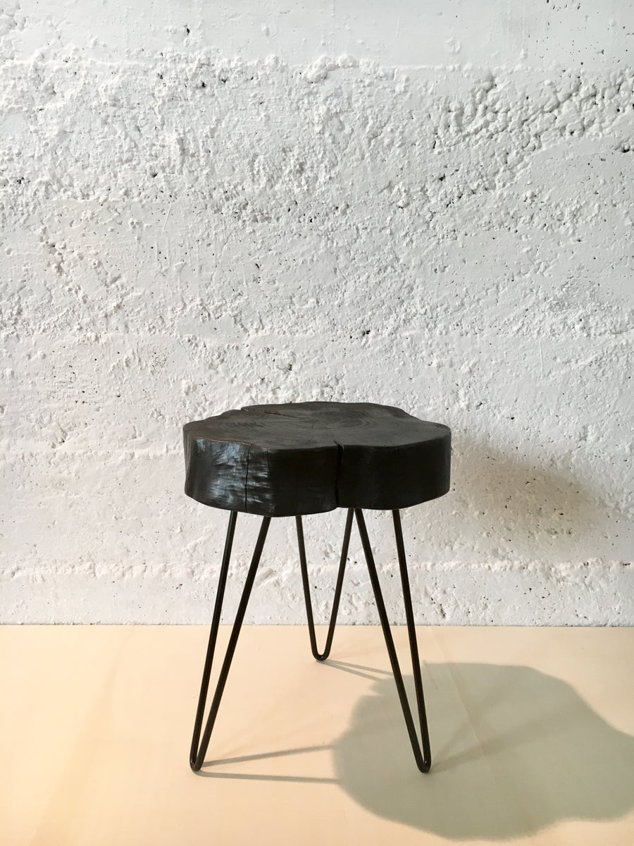 Image of tabouret #8