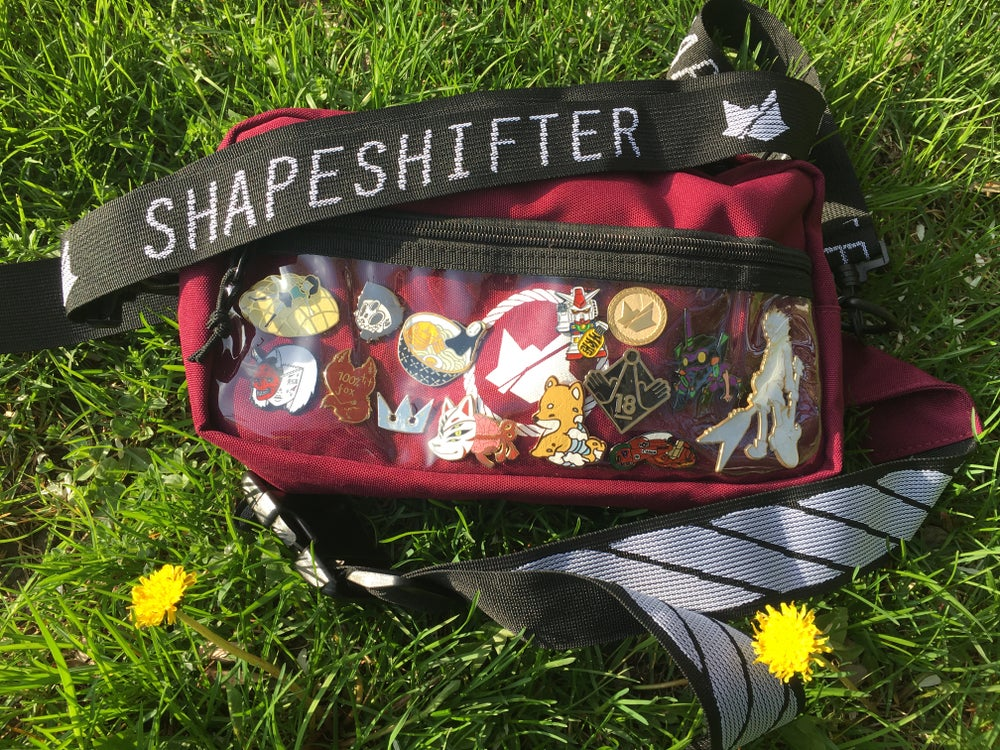Image of SHAPESHIFTER SLING