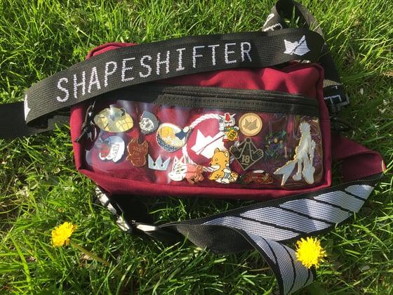Image of SHAPESHIFTER SLING
