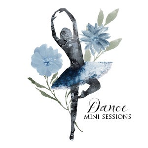 Image of Dance Mini Sessions