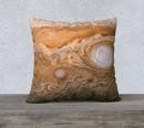 Image 1 of Jupiter Cushion Cover