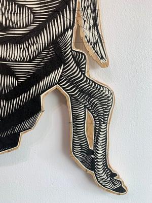 Image of Osmeivy Ortega |