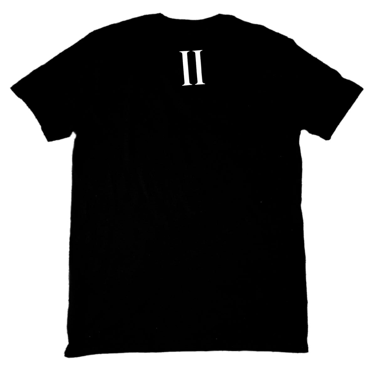 Image of The Second Half Tee