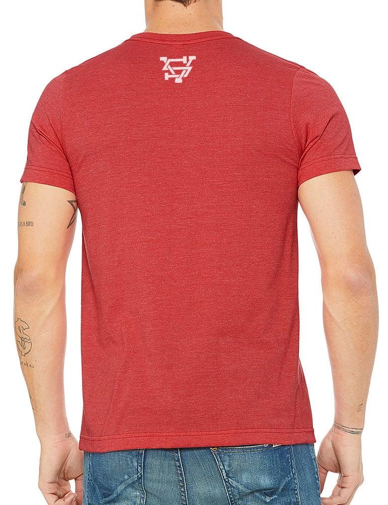 Image of CBP Philadelphia T-Shirt