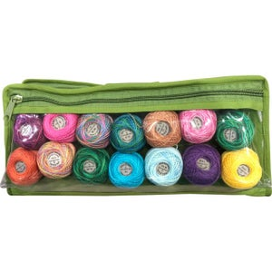 Image of Yazzii Bag Thread Organizer
