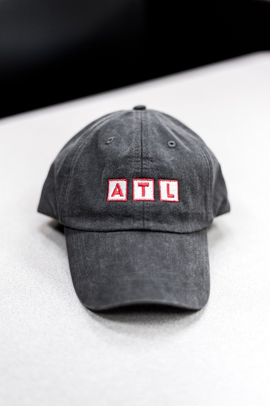 Image of JV Dad Hat
