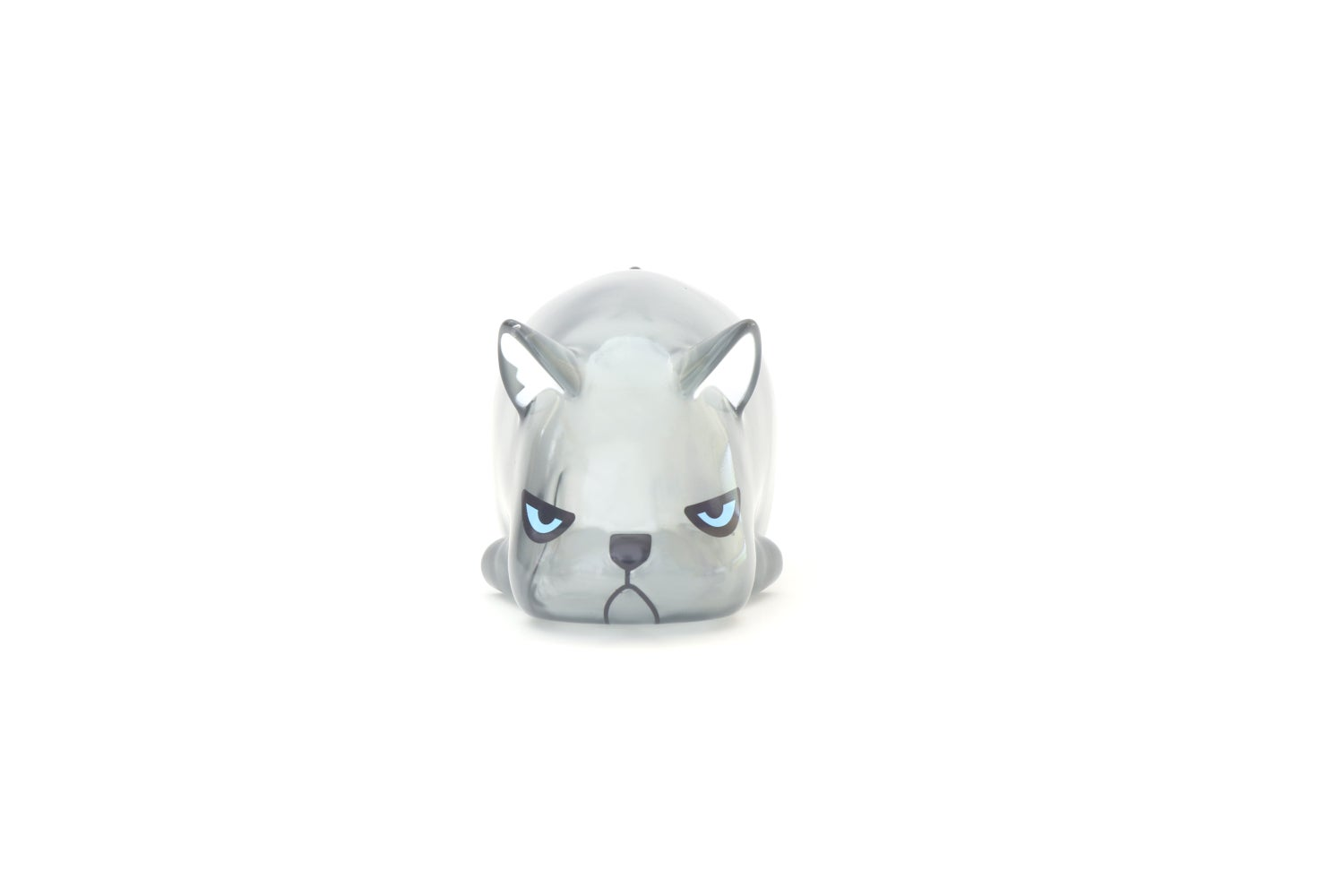 Image of DAYDREAM NIMBUS CLEAR GREY VARIANT WAREHOUSE FIND!