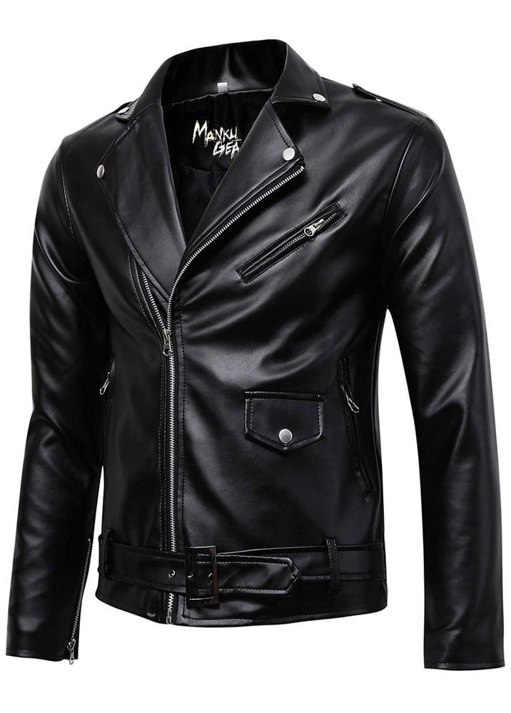 Image of Men's Custom Order Jacket
