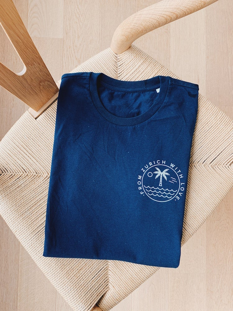 Image of Summer T-shirt