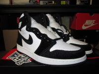 "Air Jordan I (1) Retro High WMNS ""Twist"" - areaGS - KIDS SIZE ONLY"