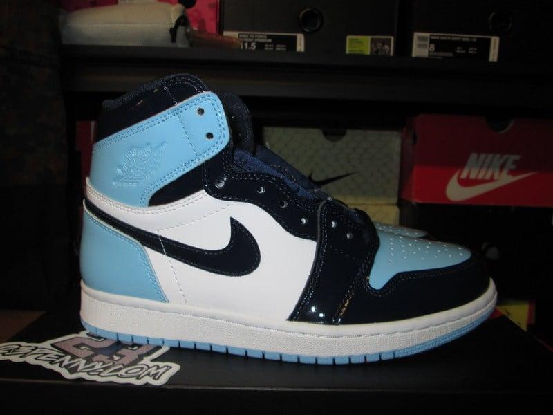 6130712315e Air Jordan I (1) Retro High