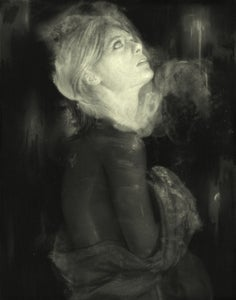 Image of The Apparition of Nod - Limited Edition Print