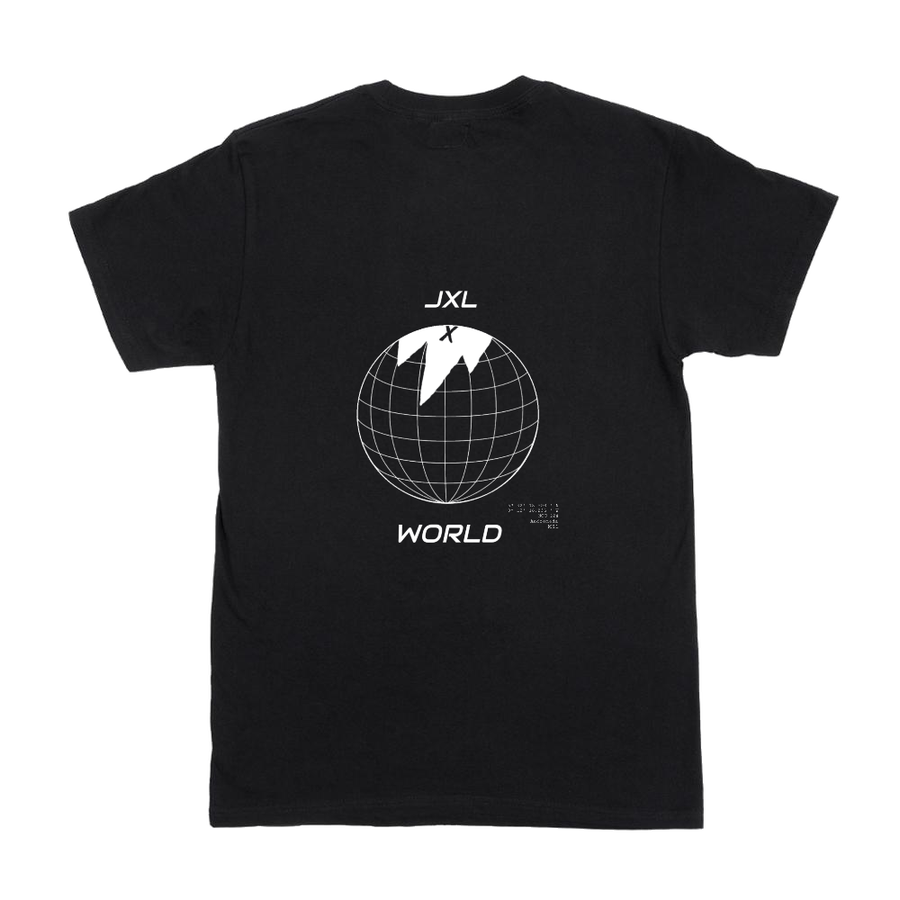 Image of World Tour SS