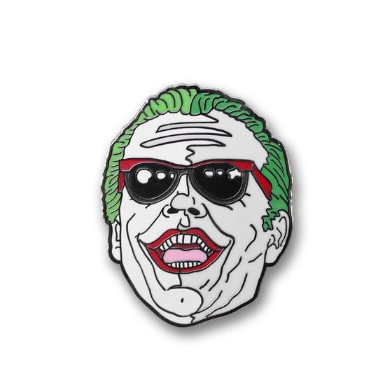 Image of SMYLEX Joker