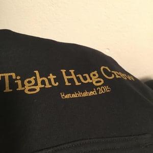 Image of Tight Hug Hoodie
