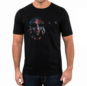 Image of Shirt - Family, For Isaac Tee