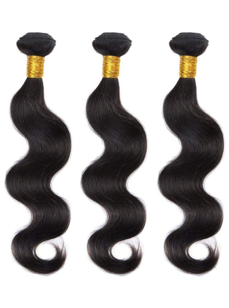 Image of Luxury Bodywave BundleDeal