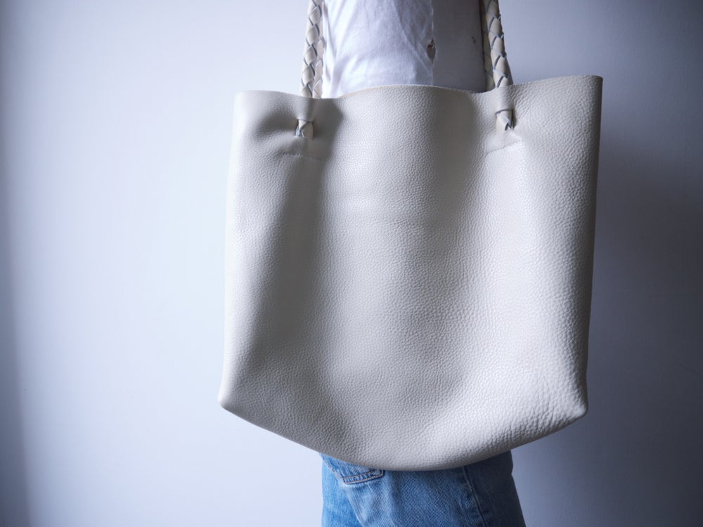 Image of Tote No.1