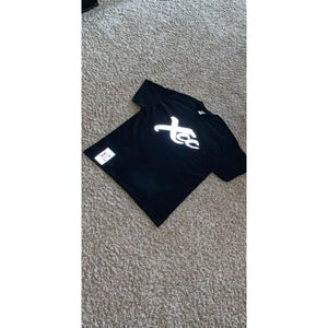 Image of Xclusive Trap Reflective tee