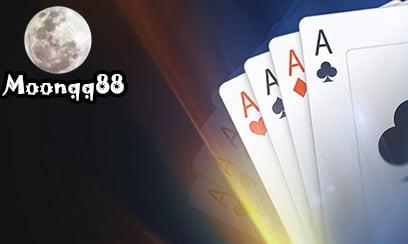 Image of Metode Bagus Bermain Bandar Poker Terpercaya