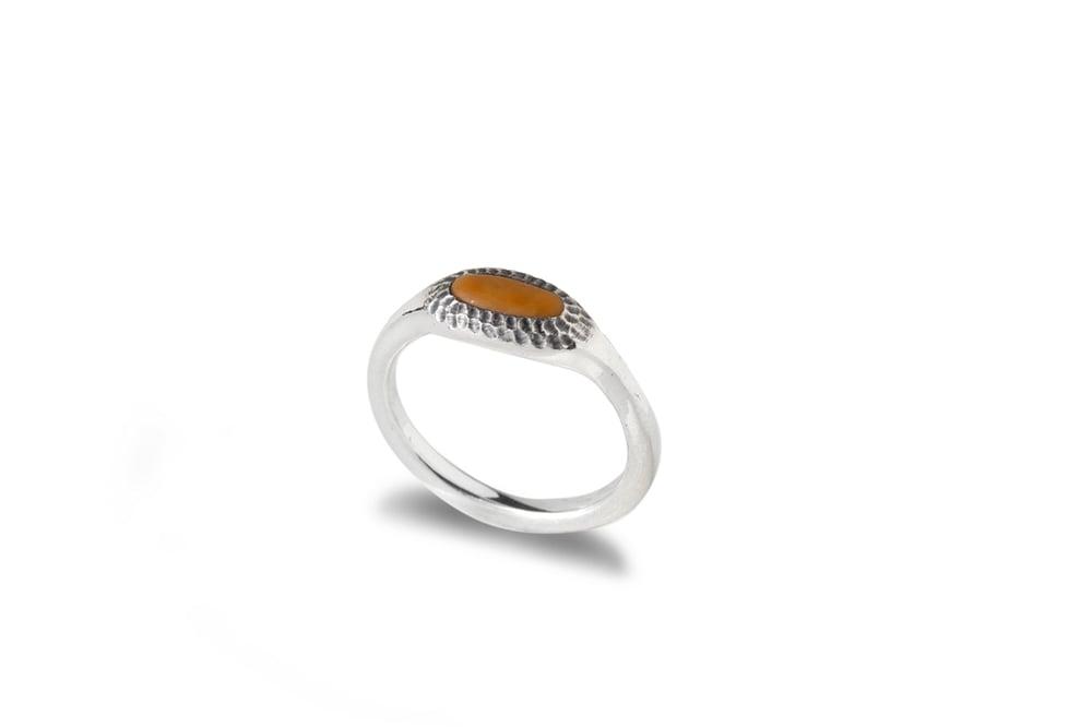 Image of Milady ring