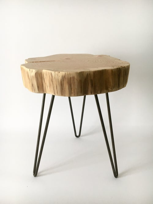 Image of tabouret #9