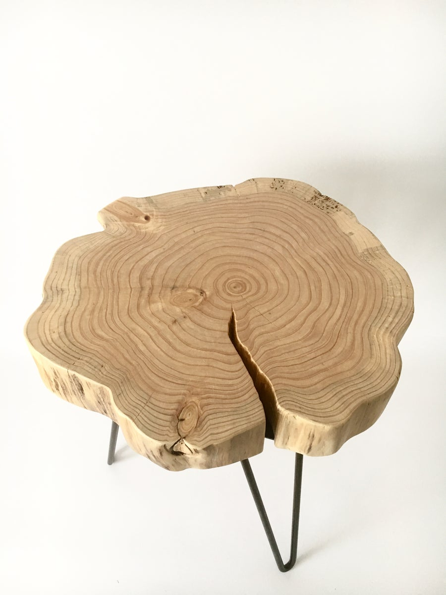 Image of tabouret #2