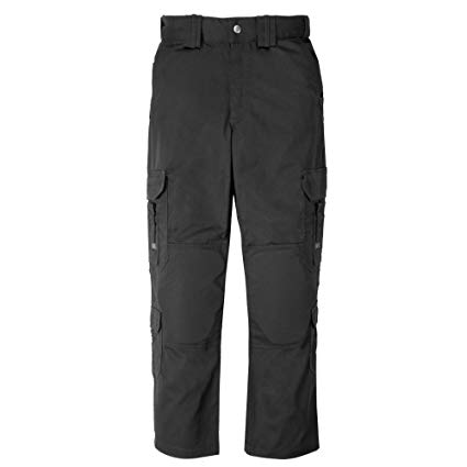 Image of 5.11 Tactile Pants Men's and Women's
