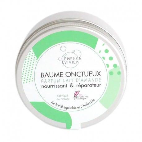 Image of Baume hydratant Clémence et Vivien