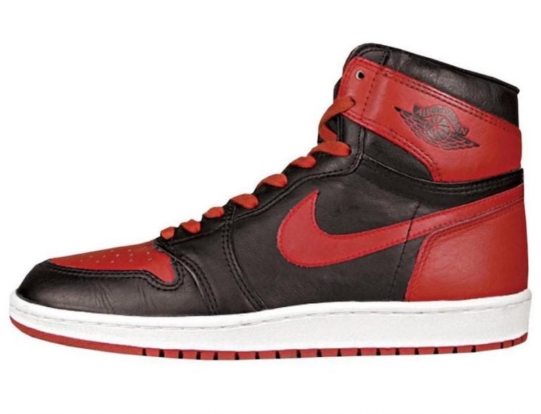 new products 5dc00 e23bd Image of  Pre-Order  - 2019 Nike Air Jordan 1 High OG ""