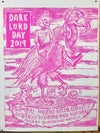 Dark Lord Day 2019 Pink variant