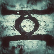 Image of Mila Mar - Mila Mar CD-LP