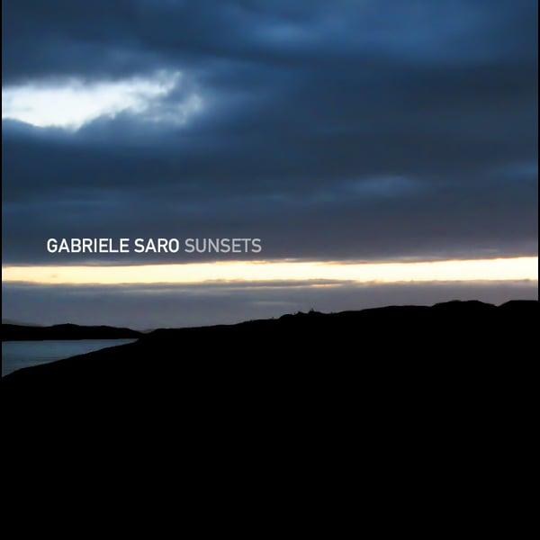 Image of Gabriele Saro - Sunsets part 1
