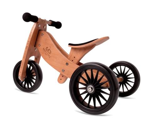 Image of Kinderfeets Tiny Tot Plus Bamboo