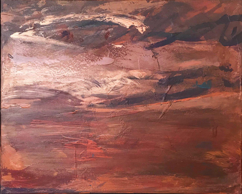 Image of SUNRISE SUNSET