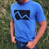 CLOESOUT! Men's Montana Mountain Tee