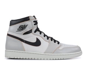 "Image of  AIR JORDAN 1 RETRO HIGH SB ""NY to Paris """
